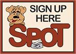 website_spot_signup