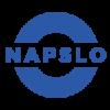 NAPSLO-DK-sq
