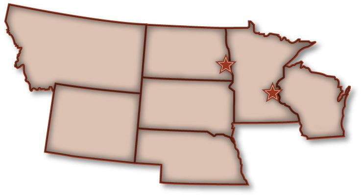 map_womadison